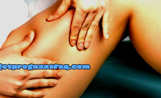 Why the cellulite appears during pregnancy. Causes of cellulite for pregnant women @