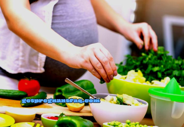 Why can blood pressure during pregnancy be reduced? How to lift pressure during pregnancy: lifestyle, nutrition, folk methods.