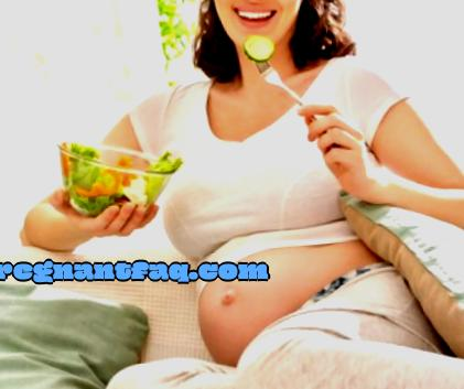 Laxative for pregnant women: what funds in the second and third trimester, the treatment of constipation