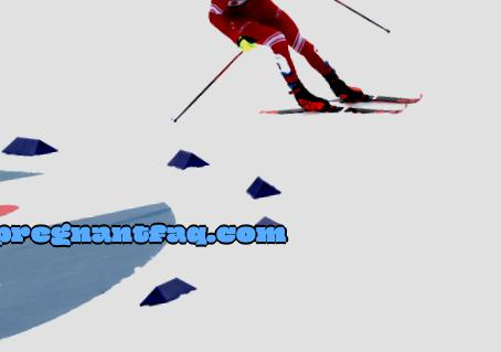 Skiing. Free style. Torching. Women. Online video broadcast, results - March 30 2021