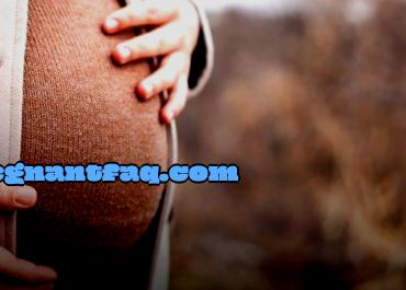 Invalid cargo: how much is the child to give birth @